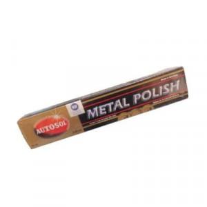 AUTOSOL METAL & POLISH 75ML